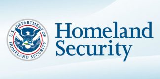 DHS: Numerous United States gov domains struck in severe DNS pirating wave