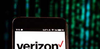 """Verizon caves, will not charge """"spam"""" charge for texts from instructors to trainees"""