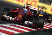 Wall Street is getting one important thing incorrect on Ferrari (RACE)