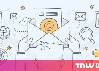 Automate your e-mail outreach with Stackmails for just $49
