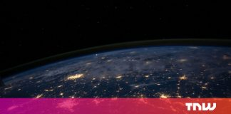 Just half of mankind is online, how do we link the rest?