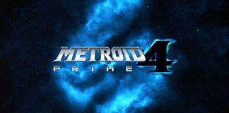 Nintendo throws away Metroid Prime 4 work, reboots with Retro Studios