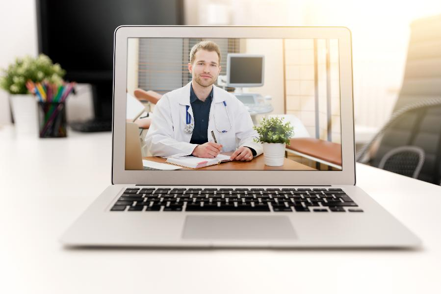 How Is Telepsychiatry Revolutionizing Care