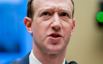 Facebook got captured paying individuals $20 a month to let them spy on their phones (FB)