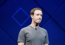Facebook is 'among the more questionable stocks' today. Here's what the specialists on Wall Street are stating ahead of profits. (FB)