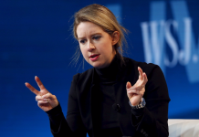 Majority these days's unicorn health start-ups have not released any prominent research study– and some professionals state that raises the threat of another Theranos