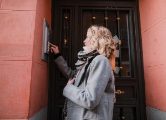 Missed out on A Plan Once Again? Apps Bring Service-Style Living To Non-Doorman Structures