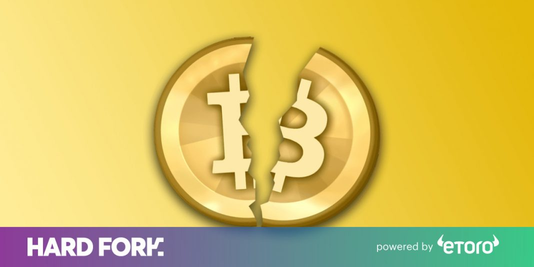 The Bitcoin Halvening is occurring– here's what you require to understand