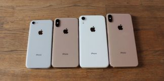 Bloomberg report exposes information about iOS 13, plus iPhones and iPads through 2020