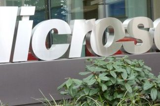 Microsoft blames chip supply concerns for drop in Windows profits