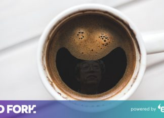Individuals are consumed with purchasing coffee with cryptocurrency– here's why