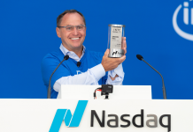 The increase of Bob Swan, who went from leading an infamous dot-com bust to ending up being the brand-new CEO of Intel (INTC)