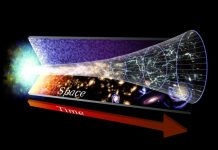 This Is How Astronomers Will Resolve The Increasing Universe Controversy