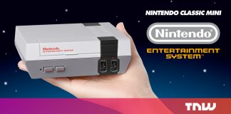 I was incorrect about retro consoles– they're a substantial success