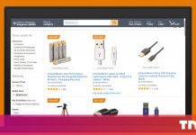 Here's why Amazon can't offer its own items in India today