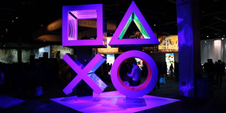 What can this Japanese patent inform us about PS5 backwards compatibility?