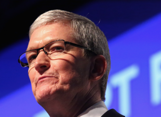 The FBI examination into taken Apple tricks exposes simply how seriously the business takes 'immensely harmful' leakages (AAPL)