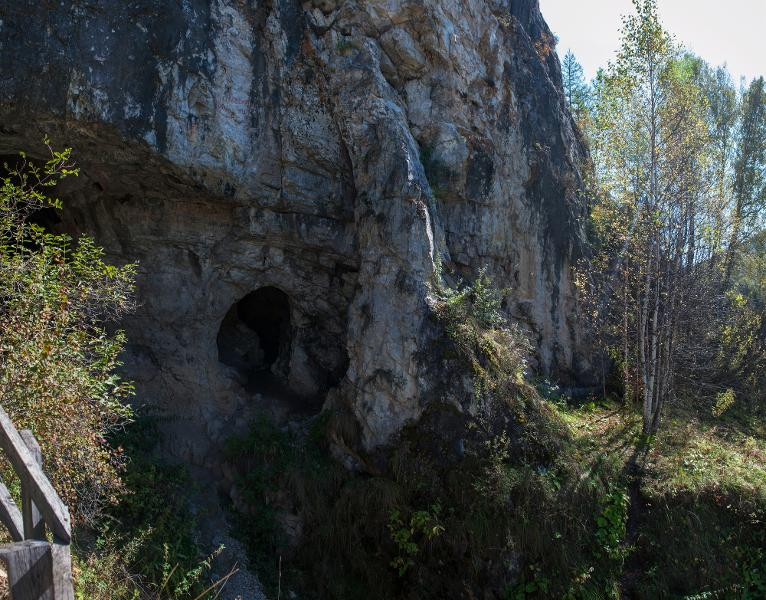 New Dates Reveal Which Ancient Hominins Were Residing In Denisova Cavern, And When