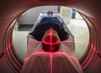 Scans Program Women's Brains Stay Vibrant As Male Brains Unwind