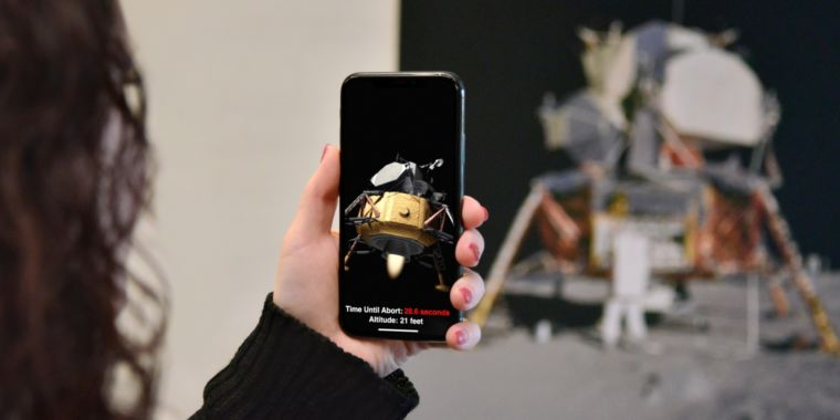 To safeguard users' personal privacy, iOS 12.2 will restrict Web apps' access to iPhone's sensing units