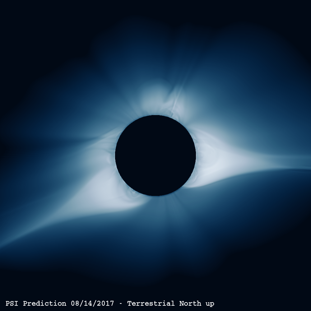 How The Sun's Scorching Corona Remains So Hot