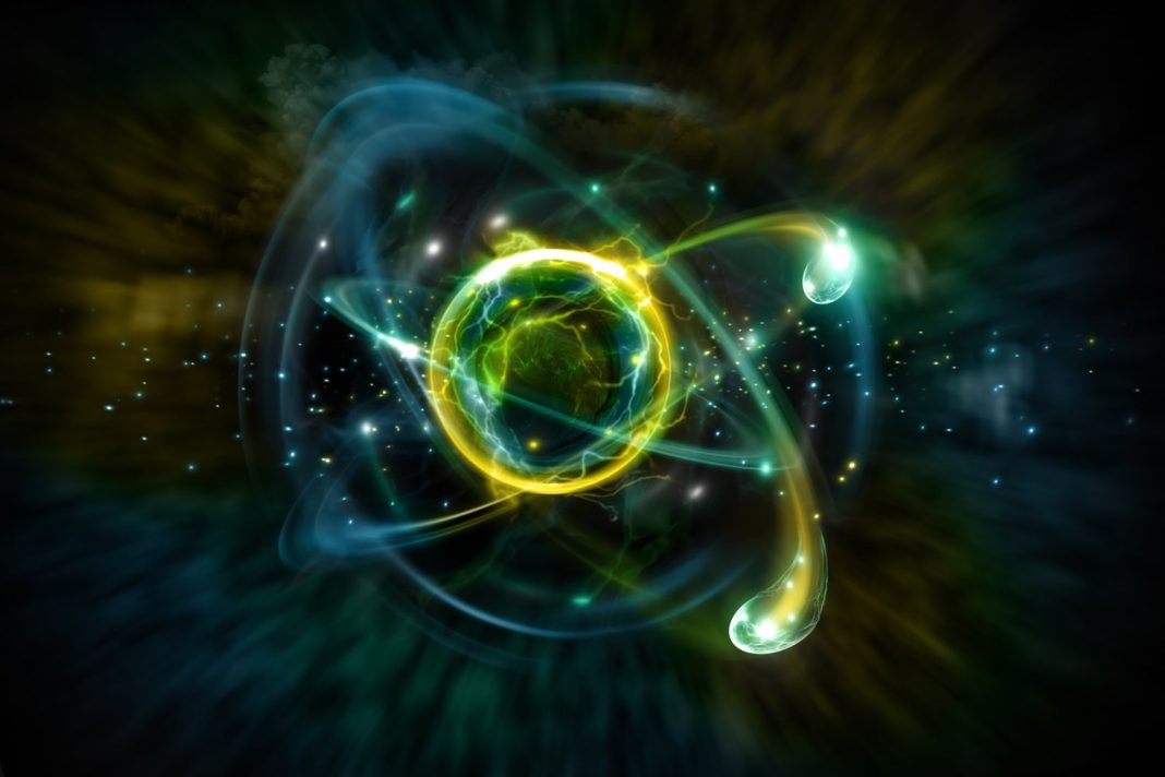 Why Physicists Are Intrigued in the Strange Peculiarities of the Heftiest Quark