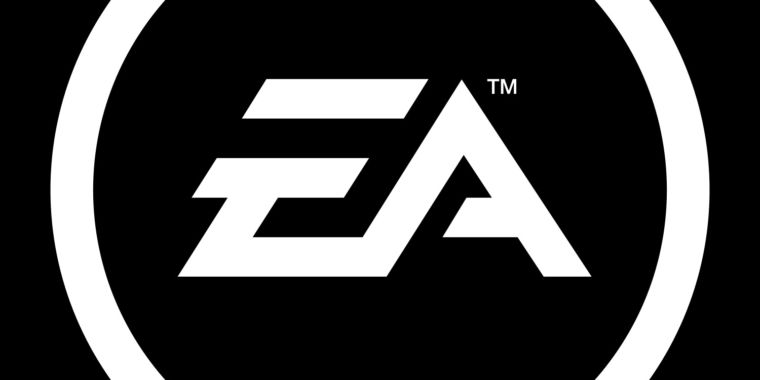 """EA kips down downer financial report: """"We're dissatisfied in our underperformance"""""""