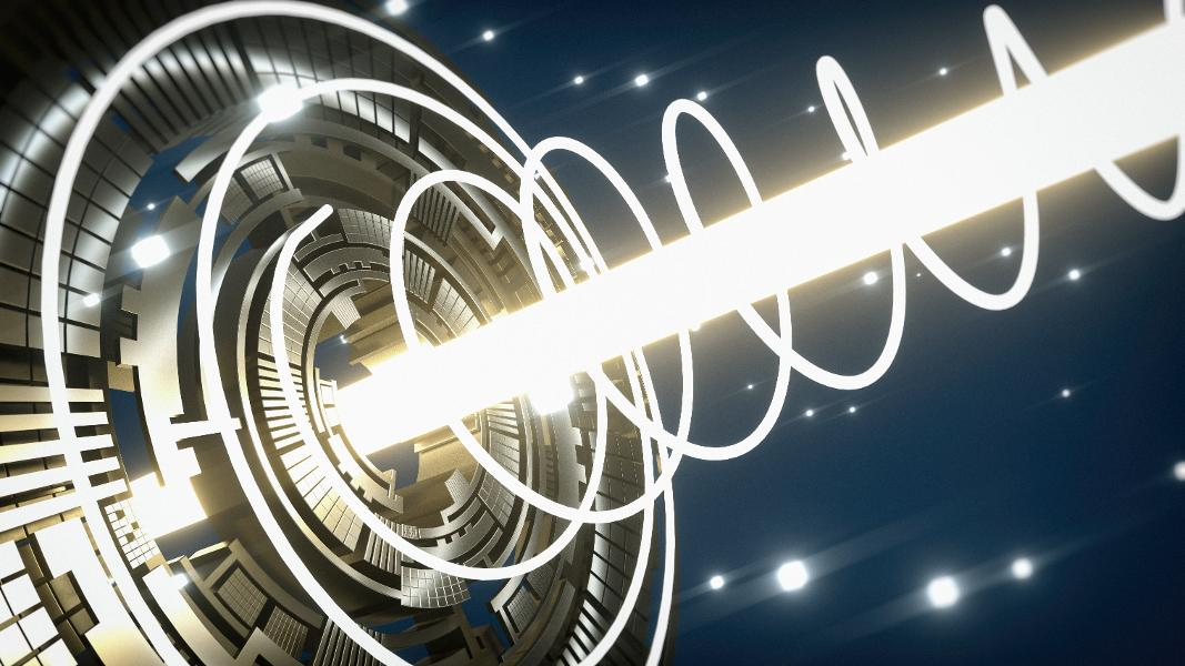 The Thorny Concern Of Whether To Construct Another Particle Collider