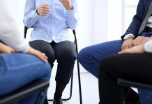 I'm A Psychological Health Specialist, And This Is What Makes Me Flinch Throughout A Session