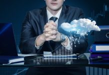The Microsoft, Amazon, IBM & & Google Clouds Enable Emerging Technologies – And Whatever Else
