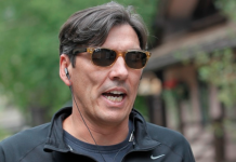 Previous AOL CEO Tim Armstrong released a brand-new business that wishes to assist Instagram brand names grow and place on Coachella-like 'experiences' (GOOG, VZ)