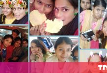 How selfies assist Indian ladies from Delhi's borders declare their right to the city