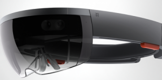 Microsoft teases next-gen HoloLens ahead of February 24 expose