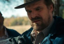 Complete stranger Things franchise is getting spin-off prequel unique about Jim Hopper