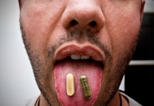 Your multivitamins and brain-boosting tablets might be suspect, and regulators are punishing the $40 billion market