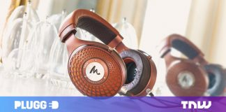 Focal's $3,00 0 Stellia intends to be the very best portable earphone cash can purchase