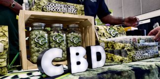 What Moms And Dads Required to Learn About CBD