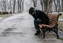 Another Winter Season Storm Is Coming. Here's How It Can Impact Your Mental Health.
