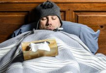 How Sleep Combats Infection: Snoozing Makes Killer Immune Cells More Sticky