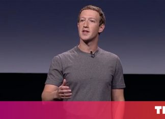 Facebook lets you look for images of your female pals, however not your male ones