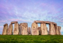 Ancient Sailors Might Be Accountable For Stonehenge, Other Megaliths