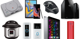 Dealmaster: A variety of Apple gadgets are deeply marked down today