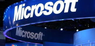 Microsoft covers zero-day vulnerabilities in IE and Exchange