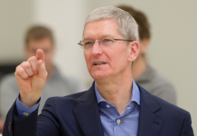 Apple silently makes billions from Google Browse each year, and it's a larger organisation than Apple Music (AAPL, GOOG, GOOGL)