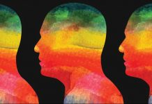 Psychologists Look For a Wider, Healthier Meaning of 'Masculinity'