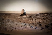 Wish to Relocate To Mars? A Round-Trip Ticket Will Just Expense $100,000 According to Elon Musk