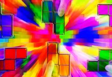Tetris 99 isn't simply a terrific twist on a traditional– it's a gameplay transformation