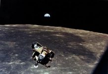 NASA pushing laborious to get again to the moon this yr. Actually
