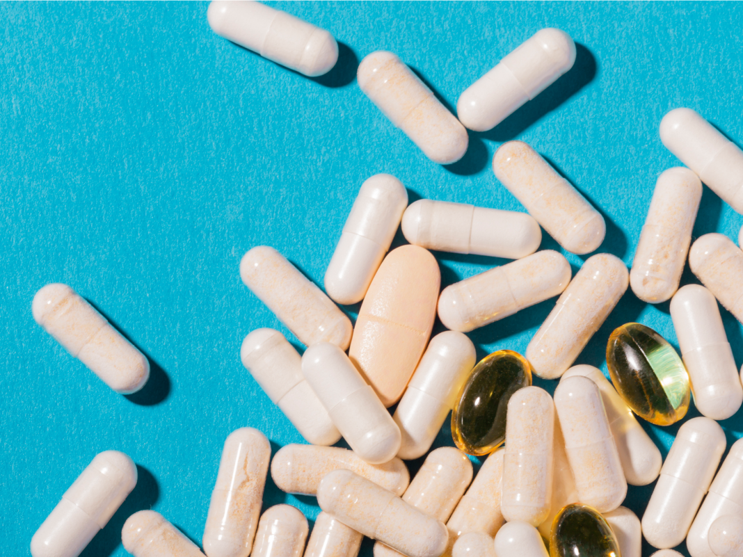 Given: Recommending standards at a buzzy males's health start-up, an anxiety drug moves one action better to approval, and a dripped letter that's sustaining a battle over high drug rates