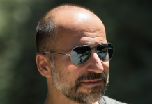 Uber's service slowed considerably in the 4th quarter as it prepares for an IPO